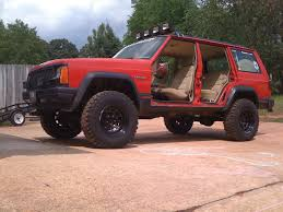 jeep comanche lifted images of jeep comanche 10 inches sc