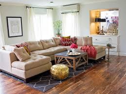 Genevieve Gorders Best Designs HGTV Design Star HGTV - Hgtv interior design ideas