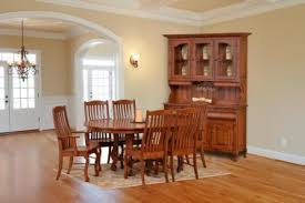 Classic Dining Chairs Dining Chairs U0026 More Countryside Amish Furniture