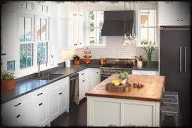 island style kitchen design kitchen island style guide countertops backsplash the popular