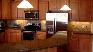 custom kitchen cabinets charlotte nc detrit us