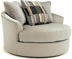 round swivel chair round swivel chairs living room captivating round swivel living room chair throughout swivel round swivel chair