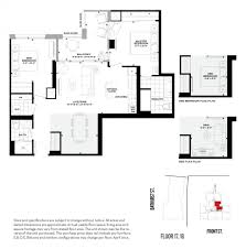 minto homes floor plans 100 minto homes floor plans canterbury lawrence park minto