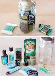26 amazing diy gifts in a jar browzer