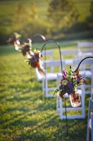 Fall Wedding Aisle Decorations - 112 best outdoor i do u0027s images on pinterest four seasons dallas