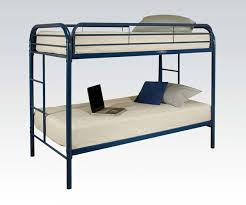 Loft Beds Plans Free Lowes by Built In Bunk Beds Cost Plank Walls Built Ins And Car Themed