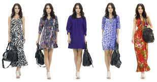 Plus Size Women S Clothing Websites Plus Size Dresses For Women Cocktail Dress Shopping Tips Di