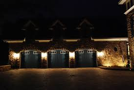 Outdoor Home Lighting Ideas Learn How Outdoor Garage Lighting Ideas Lighting Designs Ideas