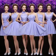 purple bridesmaid dresses 50 2017 new bridesmaid dresses plus size stock cheap 50