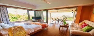 5 bedrooms 5 bedroom sea view villa bang tao phuket