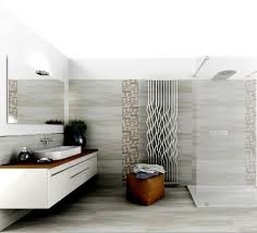 porcelain stoneware wall floor tiles with wood effect stage pointe