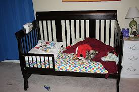Converting Graco Crib To Toddler Bed Toddler Bed Best Of Graco Crib Into Toddler Bed How Do You