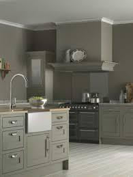 cooke u0026 lewis bedroom furniture memsaheb net