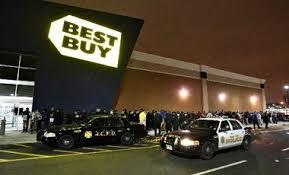 stores hours on black friday paramus decides stores can u0027t open two hours early on black friday