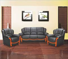 cheap living room furniture online 3 different sets red solid