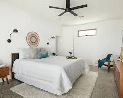 simple bedroom ideas simple bedroom houzz