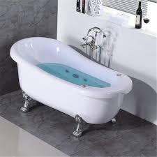 Bathtubs Types Types Of Bathtubs For Remodeling U2014 The Homy Design