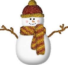 imagenes animadas de navidad para compartir banco de imágenes gratis 40 gifs animados de navidad para compartir