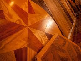 home ridgefield flooring