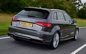 2016 audi a3 sportback audi a3 sportback s line 2016 uk wallpapers and hd images car