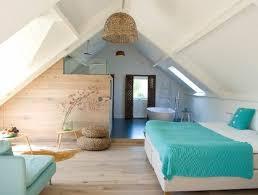 isolation chambre tout pour votre chambre mansardée en photos et vidéos bedrooms