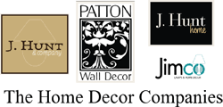 the home decor companies stylist inspiration 2 the home decor companies news homepeek