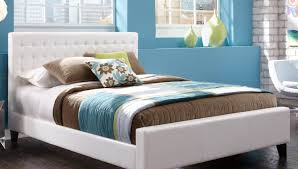 Bed Full Size Bed Rare Full Platform Bed On Sale Amusing Top Full Size