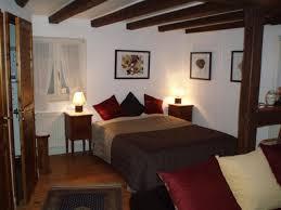 chambres d hotes alsace chambres d hôtes la ferme bleue en alsace près de strasbourg