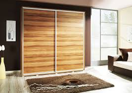 bedroom decor shkaf kupe sliding closet doors for view images idolza