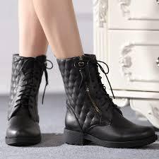 womens xelement boots 24 popular motorcycle boots womens fashion sobatapk com