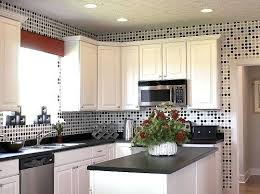 tiling ideas for kitchen walls kitchen wall tiles design indian kitchen wall tiles design epicfy co