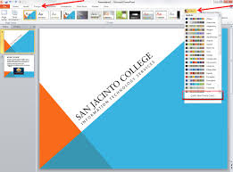 theme powerpoint sogol co
