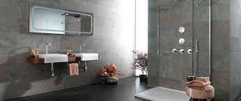 Cool Porcelanosa Bathroom Furniture Pics Inspiration Surripui Net