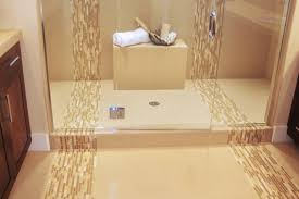 advanced marble and granite countertops in boise idaho custom
