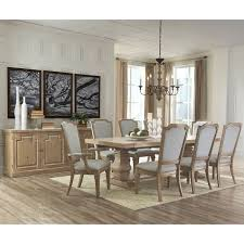 Dining Room Furniture Server Best 25 Buffet Server Table Ideas On Pinterest Dining Room