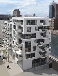 Download Small Apartment Building Design Gencongresscom - Apartment complex design
