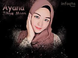 tutorial smudge painting indonesia tutorial smudge painting photoshop cs 5 cs 6 sumber ilmu
