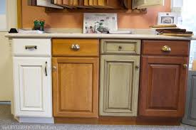 kitchen cabinets the lettered cottage cabinet cup pulls with