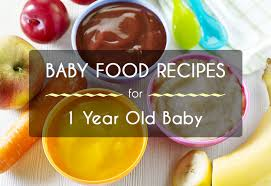 food diet for 1 year baby 28 images steps weaning foods 15 12
