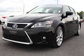 lexus for sale ct 2017 lexus ct 200h economical luxury review the car guide