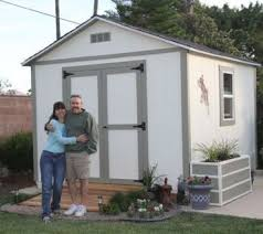 546 best sheds images on pinterest garden sheds storage sheds