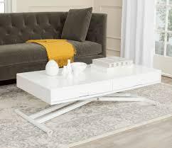Safavieh Home Furniture Fox2210a Desks Furniture By Safavieh