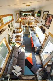 Tiny Houses Hgtv Relaxshacks Com This Tiny House Workshop Is Actually Hands On