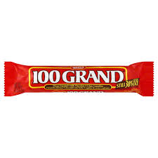 where can i buy 100 grand candy bars milk chocolate bar milk chocolate bar suppliers and manufacturers