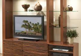 Cabinet Tv Design Energetic Kitchen Unit Paint Tags Paint Kitchen Cabinets Built
