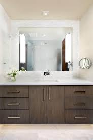 grey and purple bathroom ideas pleasant bathroom ideas gray purple res tips from grey bath