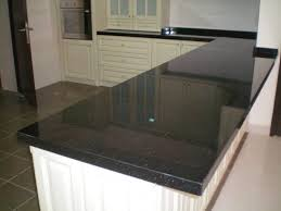 Granite Table Home Design Charming Kitchen Table Top Dining And Tables Simple