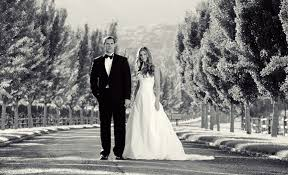 wedding photography miami elaine zeus napa valley ca wedding photography
