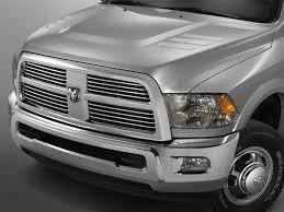 2010 dodge ram heavy duty 2500 3500 conceptcarz com