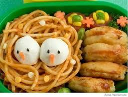 resep makanan romantis untuk pacar 7 resep bento box yang sehat dan lucu plus gampang dibikin